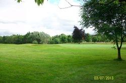 Dumfries & Galloway Golf Course on Suffolk Hill