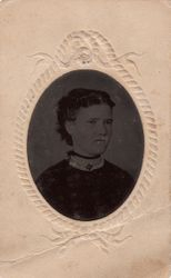 Dunlap's Gallery of Salem, Ohio