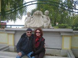 Hungary 2009