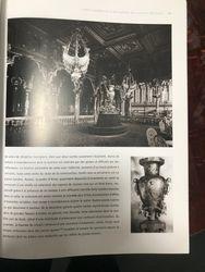 illustration vase dans le Livre