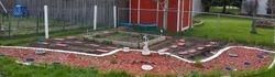 Step 4 Start Planting Your Garden