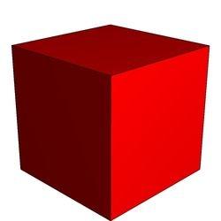 02-Cube
