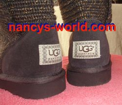 UGG WOMEN BOOTS NEW on sale