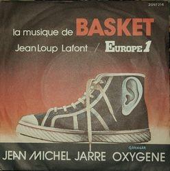 Oxygene 4 - France
