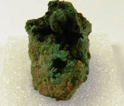 June 2012 Mystery Mineral 3