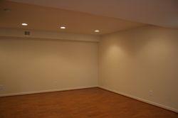 basement 1- AFTER