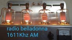 Radio Belladonna