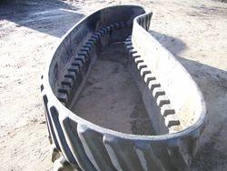 "Bridgestone 30"" Track @ 40%"