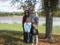 St. Charles, MO 2007