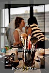 Victoria Kerba Wedding October 2010