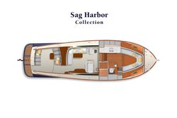 Sag Harbor Interior