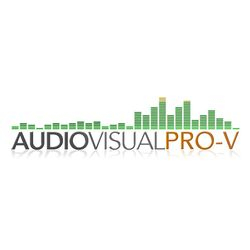 ProV Audiovisual