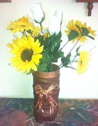 Keepsake Vase