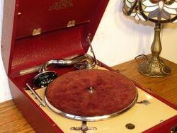 Decca 10_06