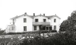 Pensionat Bokebolet 1915