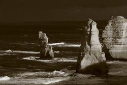Stormy Apostles 1