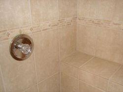 Basement Bathroom 2 of 2