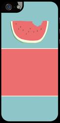 2013062306