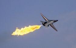 F1-11 Dump n Burn 2