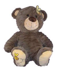 Bee our Bee Bear