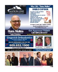National One Mortgages / Dr. Giegerich