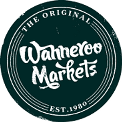 The Original Wanneroo Markets