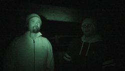 Freeton Ranch Investigation 4