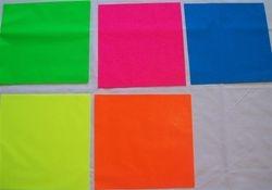 5 New Neon Colors