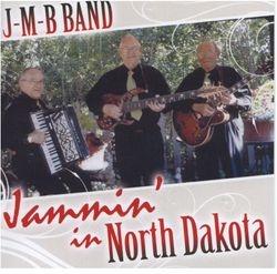J-M-B Band
