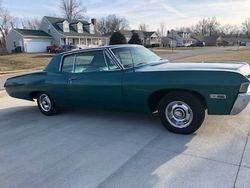 49.68 Impala Custom