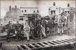West Bromwich. 1880s
