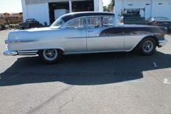 32.56 Pontiac Star Chief Catalina coupe