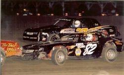 2005 82 car