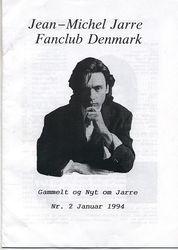 Denmark 2