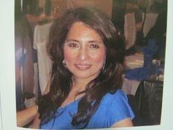 MS. TERESA CABAGUI