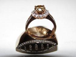 Ring 5.