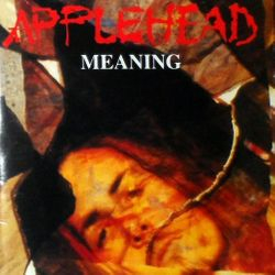 Applehead - Meaning 1992