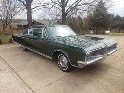 27.68 Chrysler Newport