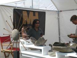 Willsboro Folk Craft Fair