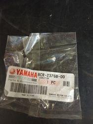 New Yamaha #8CR-2376B-00-00 Ski Bushing x1