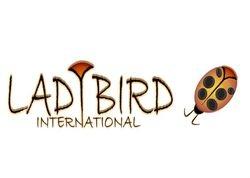 Lady Bird Int.