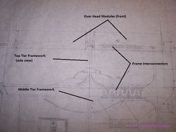 Pic 4 - Drydock Blueprints - 4