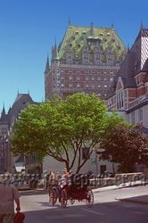Quebec City,PQ