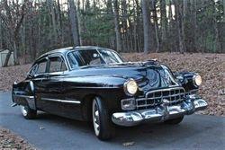 55. 48 Cadillac