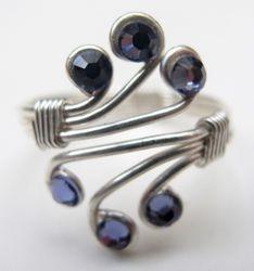 Ravishing Rings Combined Workshop