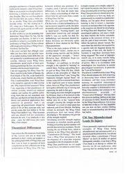 CHI SAU page 2