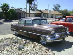 40.1956 cadillac, series 62