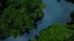 Vanuatu fresh water