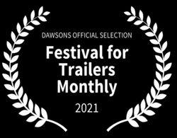 DAWSONS 2021