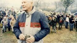 1994 Paul Giles
